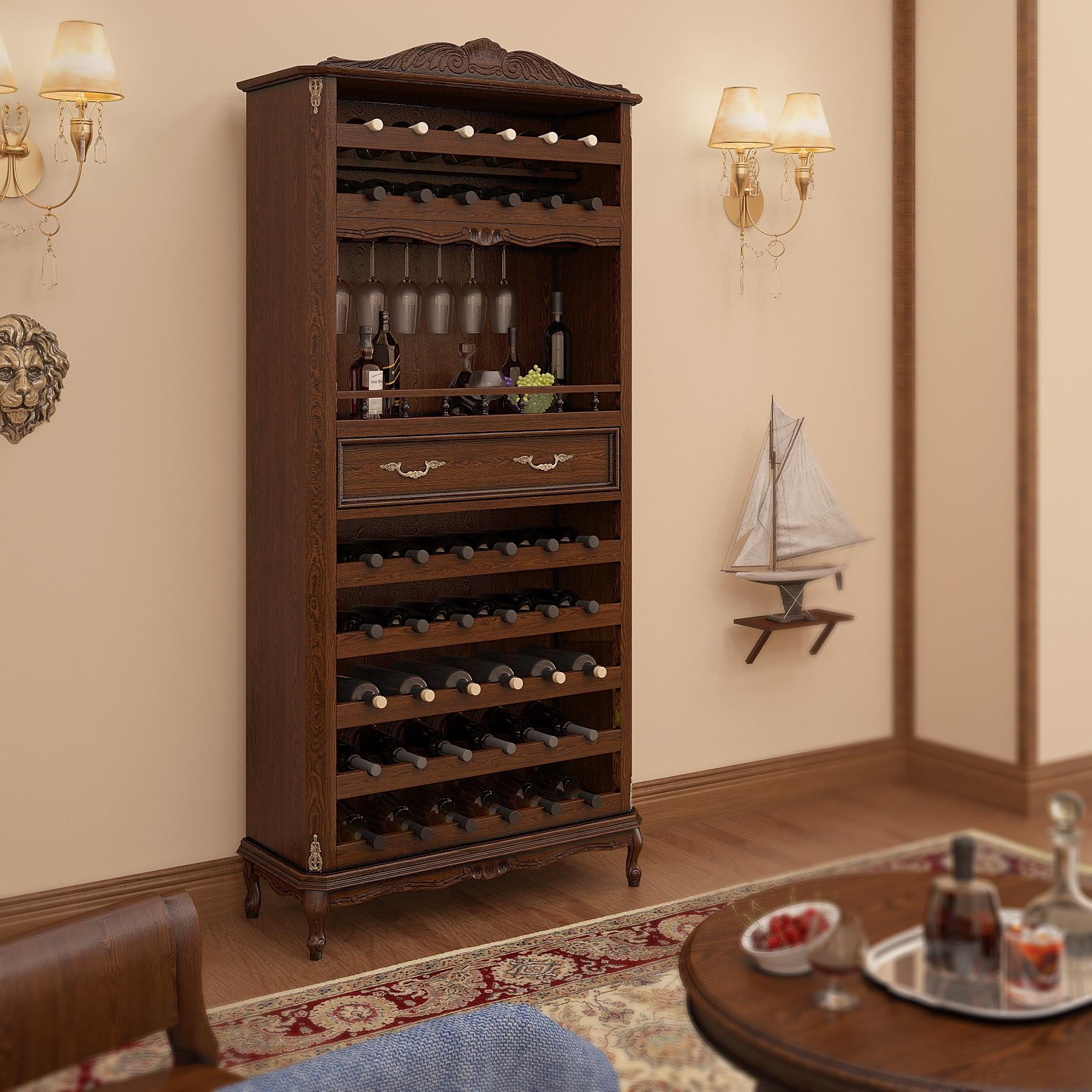 Винный бар (3)